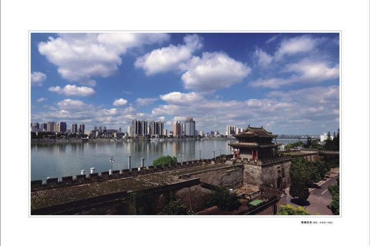 В Санъяне продолжается процесс модернизации для повышения качества жизни горожан