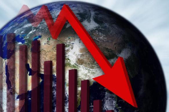 Экономисты ожидают «финансовый апокалипсис» в 2020 году