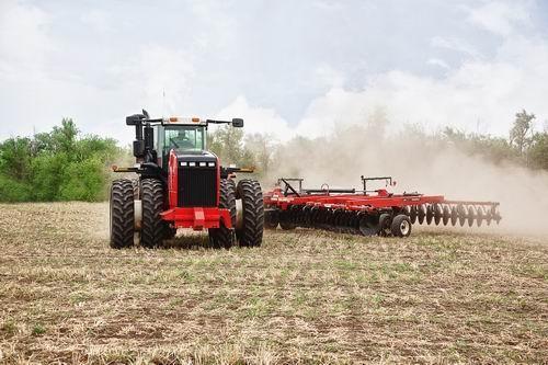 Трактор RSM 2375 Ростсельмаш