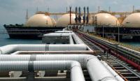Производство СПГ и высокооктанового бензина включено в режим защиты инвестиций - законопроект