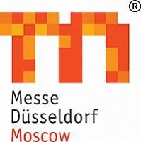 В Москве и Дюссельдорфе будут представлены достижения стального строительства литейной и металлургической промышленности
