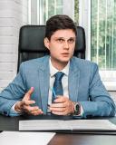 Илья Озолин рассказал о предлагаемом новом виде страхования в строительной отрасли