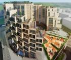 «Метриум»: Клубный дом «Рублево» стал номинантом Urban Awards 2021