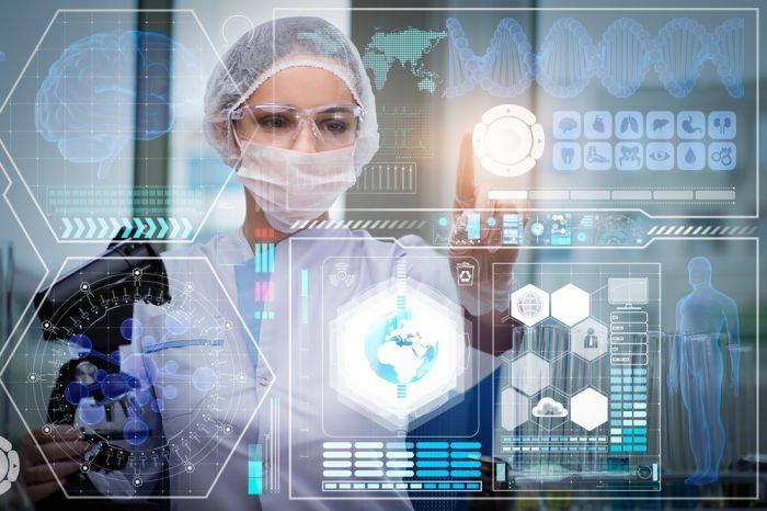 В Сколково открывается лаборатория искусственного интеллекта для медицины