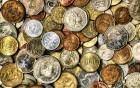Нужно купить коллекционные монеты