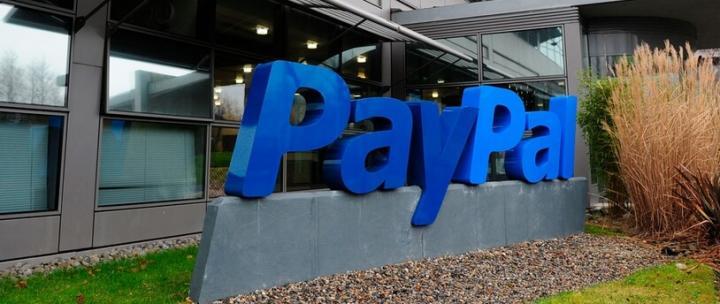 PayPal начинает выдавать кредиты заемщикам-безнадегам менее чем за одну минуту