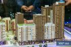 BIM-технологии для строительных компаний – начало новой цифровой эры городов будущего