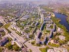 «Байкал Сервис» утроил площадь терминала в Старом Осколе