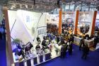 «Металл-Экспо'2021» пройдет в установленные сроки