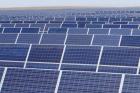 IBC-элементы TrinaSolar помогли добиться победы солнечному автомобилю OSU