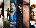Высококачественные и актуальные сериалы