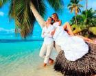 Свадебное путешествие с турагентством «Туры здесь»