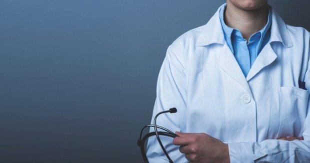 Кадровое обеспечение – актуальная проблема медицины Подмосковья