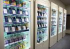 В Североморске открылся возобновленный Центр продаж и обслуживания «Ростелеком»