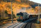 В Питере определен план развития железнодорожного транспорта