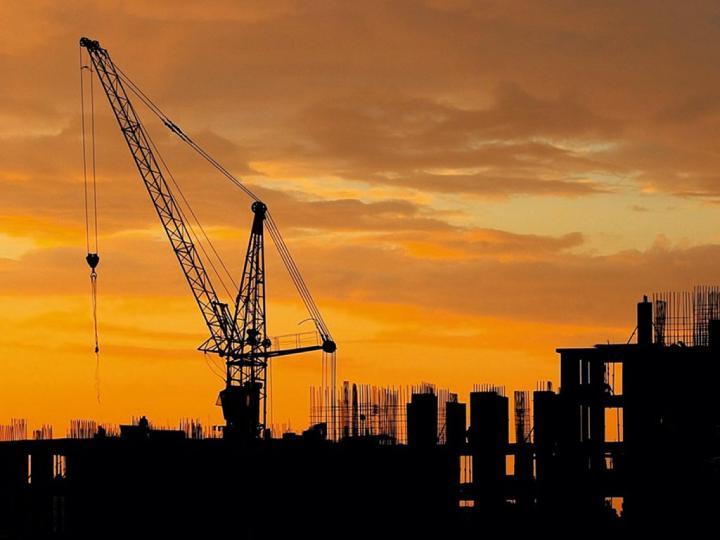 Кировская область рассчитывает увеличить объем строительства жилья на 10% в 2019 году