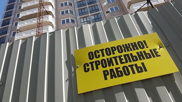 Порядка 15 тысяч москвичей переселят по реновации в 2020 году