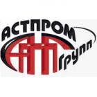 Появились в продаже плиты из полиэтилена и полипропилена толщиной 50 мм в компании Астпром Групп