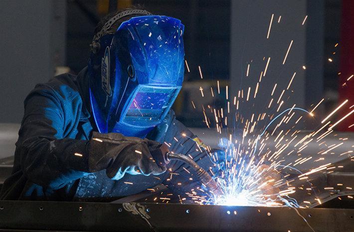 Немецкая компания построит завод в Подмосковье по производству радиаторов