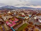 «Байкал-Сервис» обосновался на Сахалине