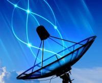 Apple интересуется развитием спутникового интернета