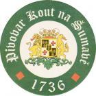 Пивоварни из Чехии Kout na Sumave закрыться пришлось