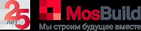 В 2019 году лидеры керамической отрасли будут представлены на самой крупной в России выставке строительных и отделочных материалов MosBuild со 2 по 5 апреля 2019 года в Москве, МВЦ «Крокус Экспо», метро «Мякинино»