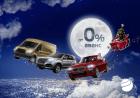 «Балтийский лизинг» снизил авансы на легковые и легкие коммерческие авто