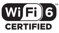 Huawei и WBA: В Мондрагонском университете испытают Wi-Fi 6