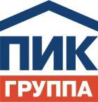 ГК ПИК застроит территорию столичного завода «Борец»
