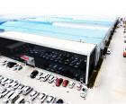 Профессиональный производитель винтовых воздушных компрессоров-— Шаньдун соллант машиностроение ЛТД.
