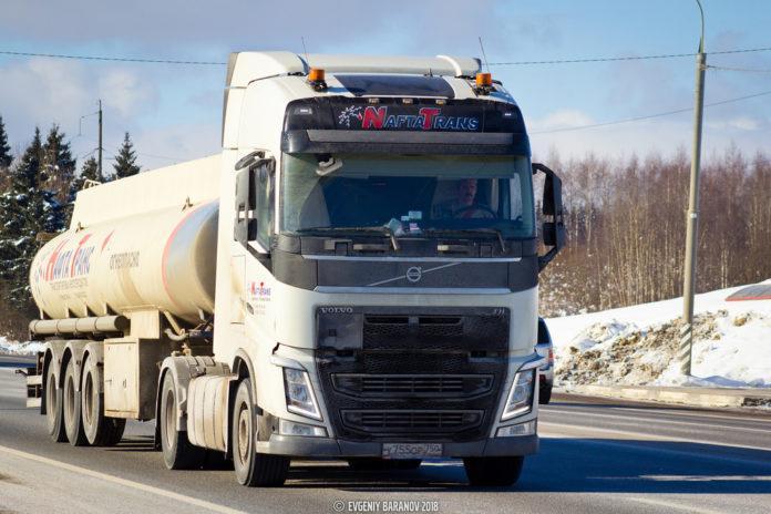 Один из крупнейших частных нефтетрейдеров в Сибири разместил облигаций на 120 млн рублей