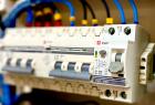 Как сделать электрику в доме безопасной на 100%