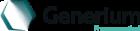 «ГЕНЕРИУМ» получит 500 млн рублей на производство орфанных препаратов