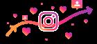 Форум Instagram – ответы на главные запросы