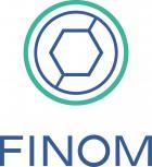 Стартует очередная кампания блокчейн-платформы Finom по предложению токенов