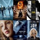 Где посмотреть современные фильмы