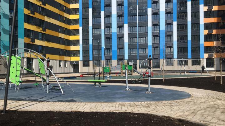 «Метриум Групп»: Почему москвичи выбирают недвижимость в Подмосковье?