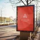 По какой причине в г. Краснодар наружная реклама пользуется спросом?
