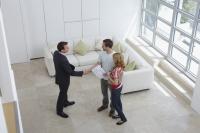 Лайфхак от «Метриум»: Пять самых частых ошибок покупателей квартир в новостройках