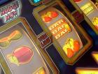 Игровые онлайн автоматы на деньги