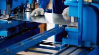 Производство навесного оборудования будут развивать в Домодедове