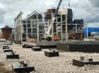 SEVERIN DEVELOPMENT выполняет аудит проектирования и строительства Малмыжского ГОКа
