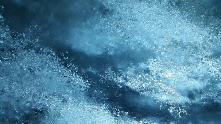 Астраханские ученые «приручили» температуру в минус 155°