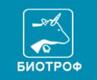 ООО «БИОТРОФ» – постоянный участник выставки «MVC: Зерно-Комбикорма-Ветеринария»