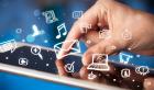 Что могут дать соцсети в плане заработка