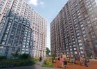 TEKTA GROUP: 72 этажа за 9 месяцев – в Big Time завершены монолитные работы