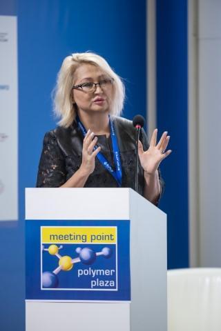 Евразийская экономическая комиссия предлагает предприятиям химической отрасли активизировать сотрудничество в рамках ЕАЭС