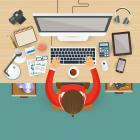 Самоизоляция и самообразование: тренды на рынке онлайн-обучения