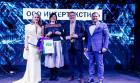 В столице состоялась церемония награждения победителей «Национального фармацевтического рейтинга»